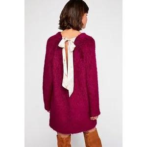 Bon Bon Sweater Dress