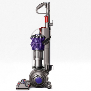 Dyson Small Ball™ Animal vacuum cleaner