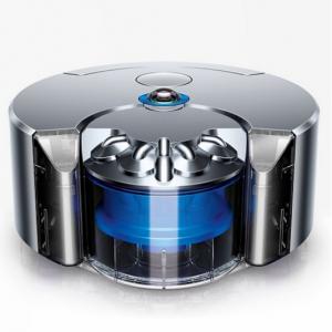 Dyson 360 Eye™ robot