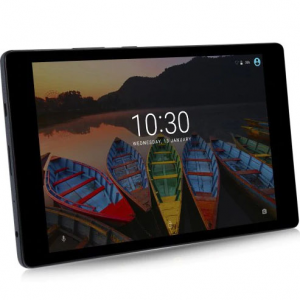 Lenovo P8 ( TAB3 8 Plus ) 4G Phablet 3GB RAM 16GB ROM - DEEP BLUE 4G VERSION @ Gearbest