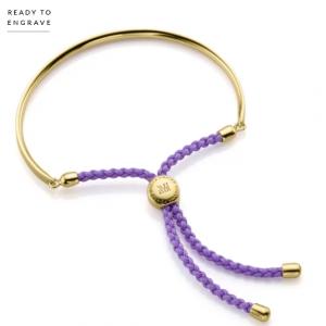 Fiji Friendship Petite Bracelet
