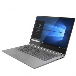 """联想Flex 6 14""""二合一笔记本电脑热卖 Ryzen 5 2500U,8GB DDR4,256GB SSD 立减$220"""
