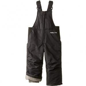 【 Amazon】 Arctix 婴幼儿滑雪背带裤热销