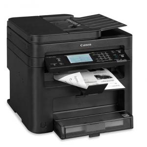 Canon imageCLASS MF249dw Multifunction Laser Printer