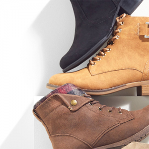 Off Broadway Shoes - Women's Shoes on Sale