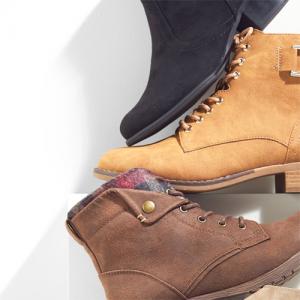 на Off Broadway Shoes  - Женские обуви в продаже