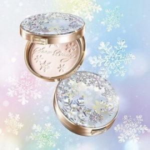 $60 (Was $75) For MAQUILLAGE SNOW BEAUTY WHITENING FACE POWDER 2018