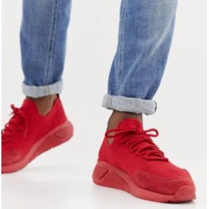 Nike、Adidas、Vans メンズスニーカー、トレーニングシューズ |ASOS(エイソス)