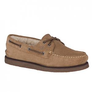 Men's Authentic Original Winter Boat Shoe