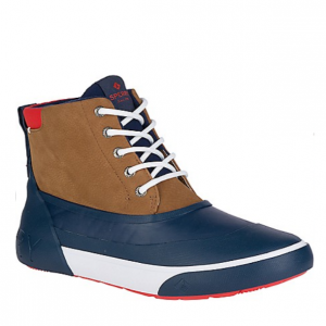 Men's Cutwater Deck Boot w/ Thinsulate™