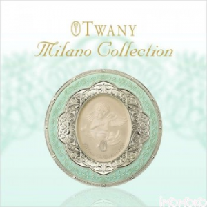 $126 (Was $159) For Kanebo Twany Milano Collection 2019 Limited Edition @ iMOMOKO