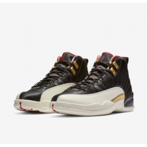 Nike 香港官網新年限量特別版貨品