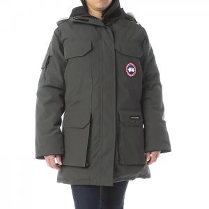 Canada Goose 女士防寒外套