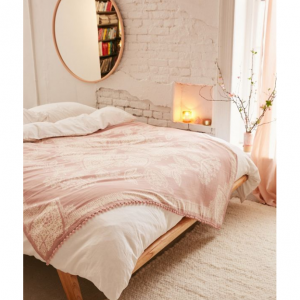Home sale: up to 40% off Bedding, Decor, Wall Art & More @ Urban Outfitters