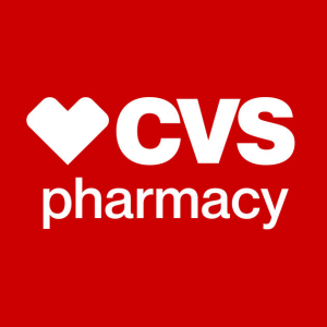 25% Off Health & Beauty + FS On $35+ @ CVS