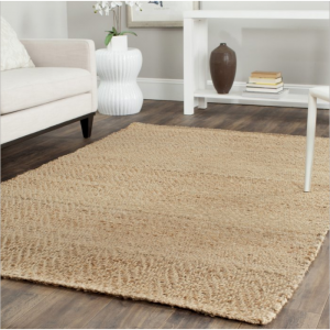 Safavieh Natural Fiber NF731A Rug 2.25 x 4 ft.