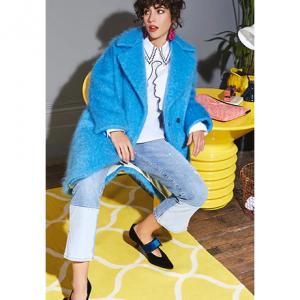 YOOX - Miu Miu, Celine, Gucci and More Designer Fashion of Women on Sale