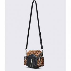 ALEXANDER WANG Micro Marti Crossbody Bag for $423 (was $750) @Barneys New York
