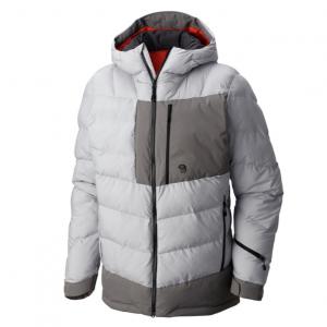 Mountain Hardwear Therminator Insulated Parka