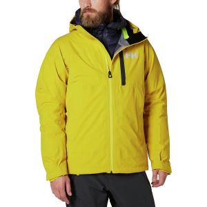 Helly Hansen Odin Skarstind Jacket