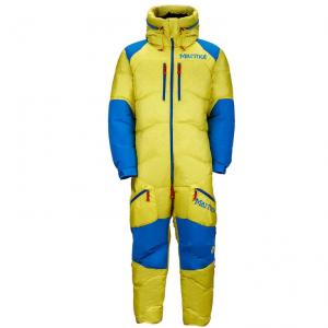 Marmot 8000M Insulated Suit - Men's