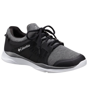 $31.94(value $90) for Women's ATS™ Trail LF92 Shoes @ Columbia Sportswear