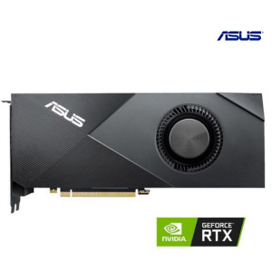 ASUS GeForce RTX 2080 Turbo Video Card @ Newegg