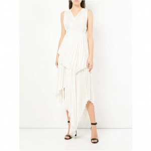 ALICE MCCALL Sway With Me skirt