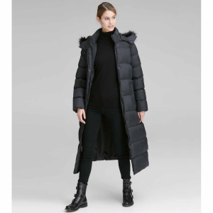 An additional 30% off Select Styles + 20% off Everything Else @Andrew Marc