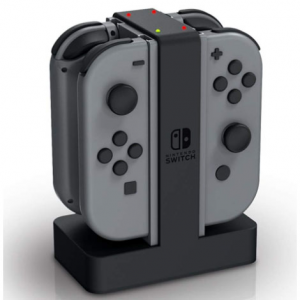 PowerA Nintendo Switch Joy-Con Charging Dock @ Amazon