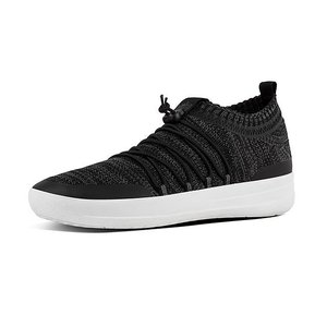 ÜBERKNIT Ghillie Slip-On Sneakers