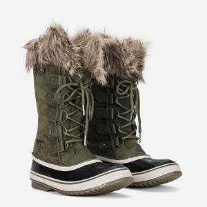 Nowlet - Boots Collection Sale, Vetements, Maison Margiela, Sorel & More
