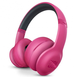 Refurbished JBL Everest 300 Headphones @ JBL
