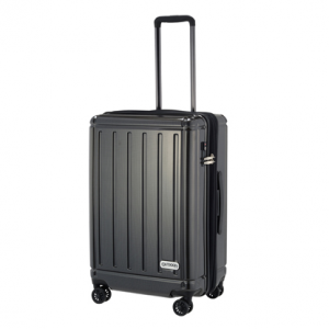アウトドア ハードキャリー 【61cm】| 拡張スーツケース | OD-0692-60
