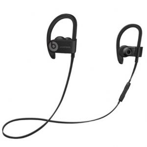 Beats Dr.Dre Powerbeats 3无线蓝牙运动入耳式耳机 @ Joybuy