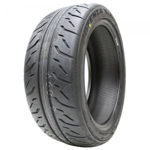 10% Off Your Entire Order Of Select Bridgestone Tires @SimpleTire
