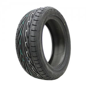 15% Off Select Toyo Tires @SimpleTire