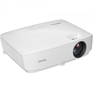 $50 off BenQ MH530FHD 3300-Lumen Full HD DLP Projector @ B&H Photo Video