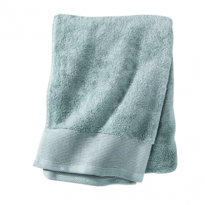 Solid Bath Towels - Project 62™ + Nate Berkus