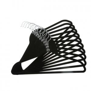 Huggable Hangers® 10pk Suit Hangers