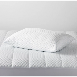 Cool Touch Comfort Pillows - Made By Design