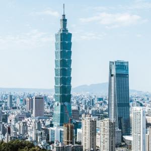 台北酒店特價,新春熱門旅遊之地 @HomeAway HK