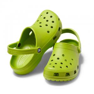 仅限今日【Crocs】官网精选畅销款洞洞鞋热卖