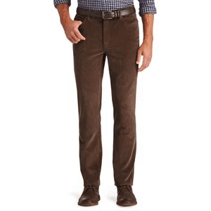 Men's casual pants for $17.98 (was $99) @Jos. A. Bank