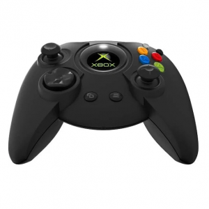 Hyperkin Duke for Xbox One - Wired Controller FG-DUKE-CTR-EFS @Google Express