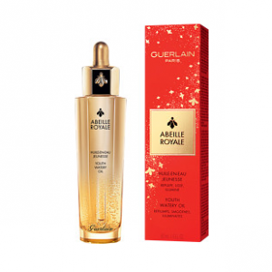 GUERLAIN Abeille Royale Youth Watery Oil 50ml - Chinese New Year Edition