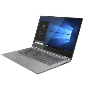 $250.99 off Lenovo IdeaPad Flex 6 AMD Ryzen 3 2200U Dual-core 4GB DDR4 128 GB SSD Win10 @ Newegg