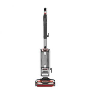 Shark Ninja UV810 DuoClean Powered Lift-Away Upright Vacuum - Refurbished