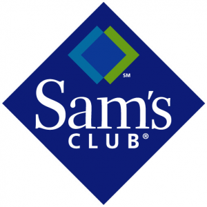 "Join for $45, get $45 back on first $45 ""Scan & Go"" purchase @ Sam's Club"