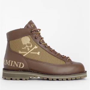MASTERMIND WORLD Boots